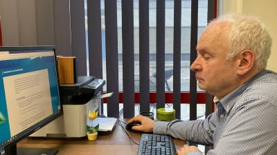 Herczeg Tamás országgyűlési képviselő (fotó: https://www.facebook.com/herczegtamas10)