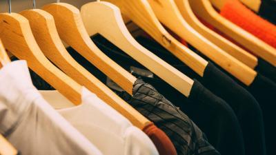 Stílus maga az ember_öltözködésről Lenkefi Rékával