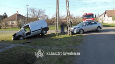 Fotó: Orosháza HTP