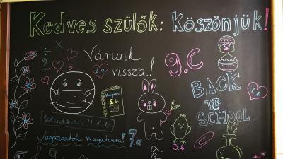 Foto: Sipos Gábor