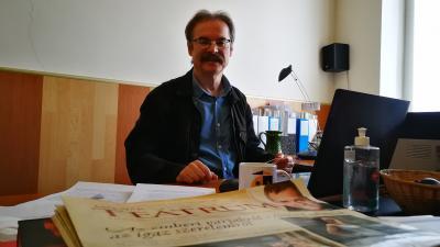 Fotó: Sipos Gábor