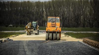 (Fotó: Nemzeti Infrastruktúra Fejlesztő Zrt.)