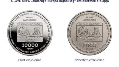 (Fotó: Magyar Nemzeti Bank)