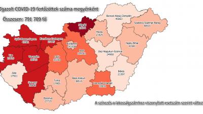 Forrás: koronavirus.gov.hu
