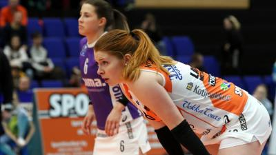 Fotó: yle.fi