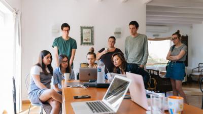 Képünk illusztráció! Forrás: pexels.com