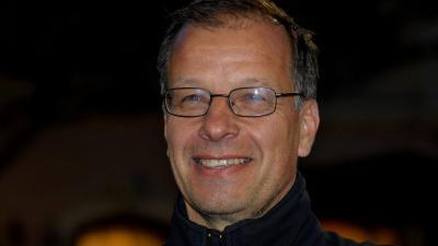 Velkey Gábor
