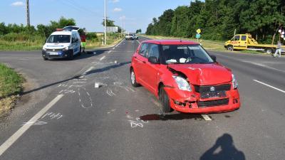 A kép forrása: police.hu