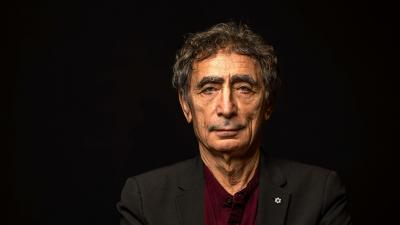 Dr. Máté Gábor