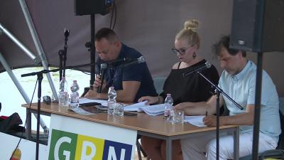 Fotó: Ujházi György / 7.Tv