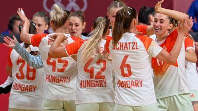 Fotó: Czeglédi Zsolt/MTI