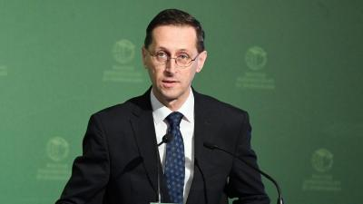 Varga Mihály (fotó: koronavirus.gov.hu)
