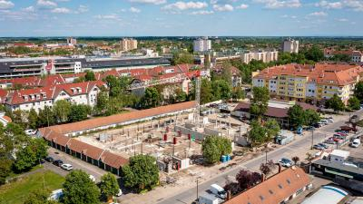 Fotó: magyarepitok.hu