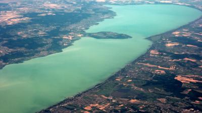 Egy kép a miheztartás végett. (Forrás: aquamagazin.hu)