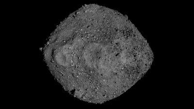A kép forrása: NASA