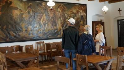 fotó: Vári Bianka (behir.hu)
