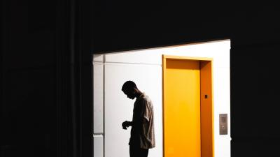 Fotó: pexels.com_ ajtóhatás_pszichológia