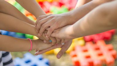 A szabadidő aktív eltöltését megcélzó, valamint a járványhelyzetből való rehabilitációt segítő programokkal pályázhatnak a civil szervezetek (illusztráció: pixabay.com)