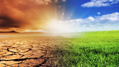 A klímaváltozás már városunkban is érzékelhető (forrás: kavosz.hu)
